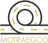 logo_motraegco
