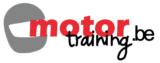 Motortraining