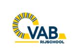VAB_RIJSCHOOL_NL_RGB_850x600