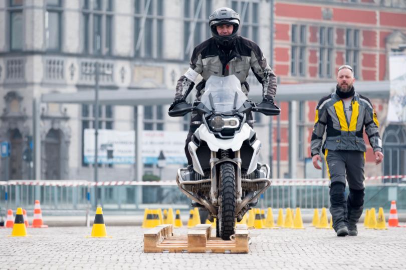 VSV Dag vd Motorrijder2018_158