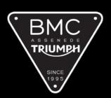 BMC-Logo - Kristina De Rycke