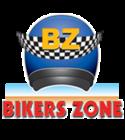 logo-full - Bruno Lanckman