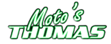 Logo GROENcontour - Thomas Ronsse