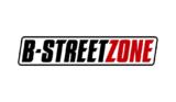 BSZ_logo_2D - Bob Peeters