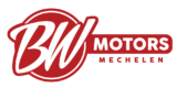 BWMotors_Logo-01 - Bart M