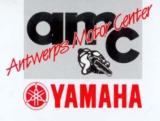 logo_amc - vanessa decoene