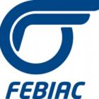 Febiac