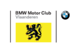 Logo_bmwmcvl_web