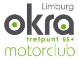 OKRA Limburg motorclub