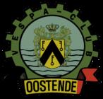 Vespaclub Oostende