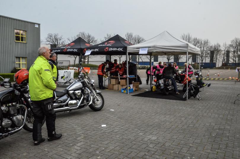 DVM 2019 Hulshout-6799
