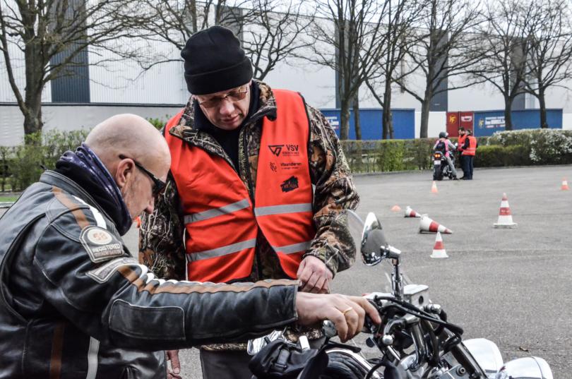 DVM 2019 Hulshout-6891