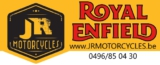 JR Motorcycles