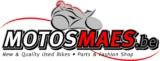 Moto's Maes