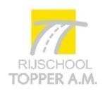 Rijschool Topper