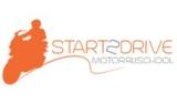 Start2drive