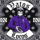 Mvc Vatos Locos
