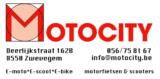 Motocity