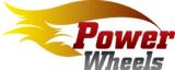 POWER-WHEELS-QUADRI